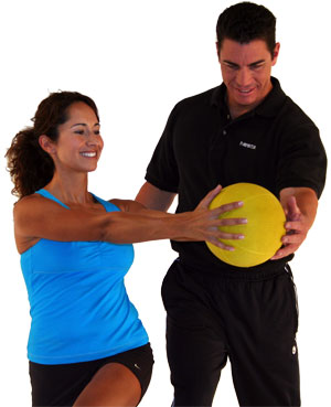 personal_training_med_ball